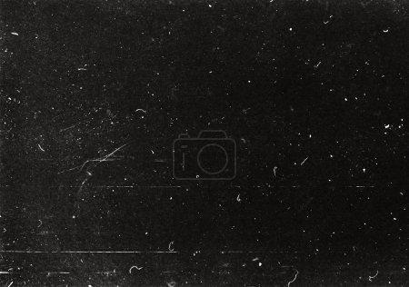 Media-id B53582823