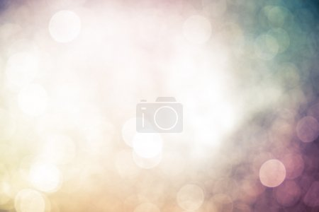Media-id B94633878