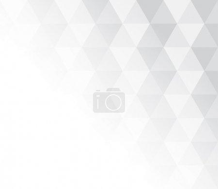 Media-id B65157829