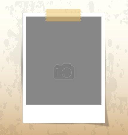 Media-id B63710291