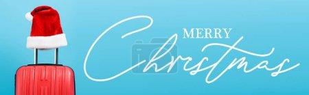 Media-id B428890158