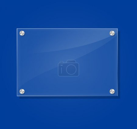 Media-id B53169809