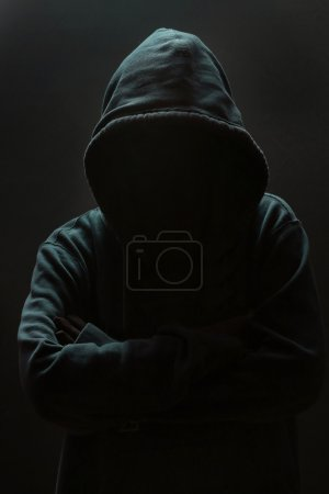 Media-id B61517529