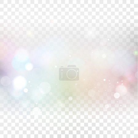 Media-id B111799912