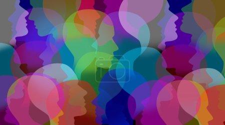 Media-id B55450457