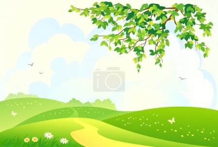 Media-id B65015799