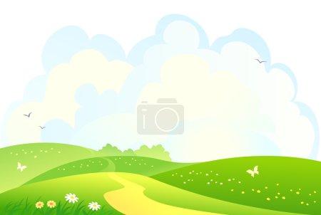 Media-id B65015785