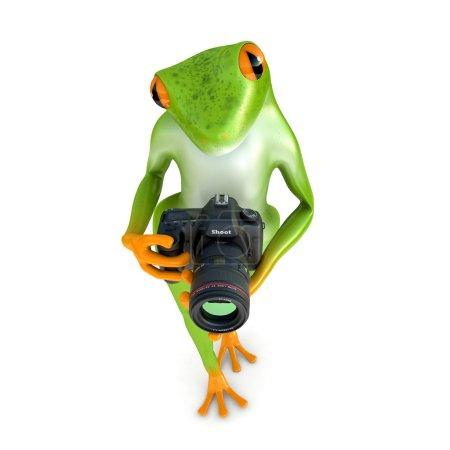 Media-id B92254540
