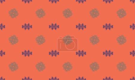 Media-id B476619816