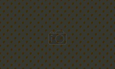 Media-id B476415104