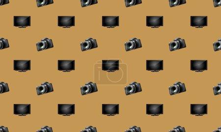 Media-id B476591704