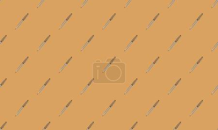 Media-id B476401810