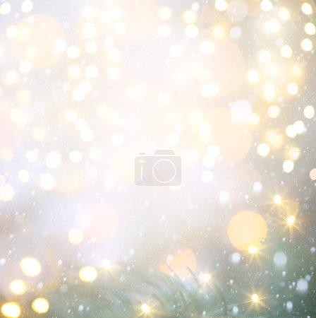 Media-id B91161230
