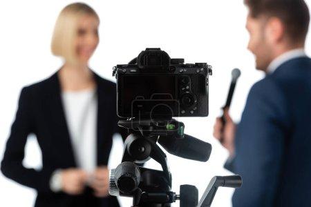 Media-id B444450584
