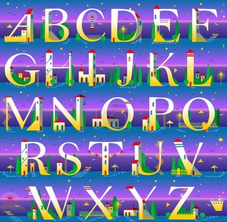 Media-id B70981191
