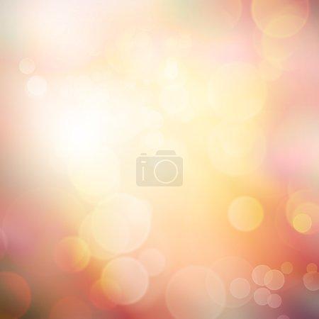 Media-id B97705826