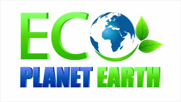 green vector background graphic illustration design