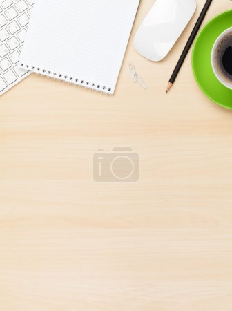 Media-id B71509653