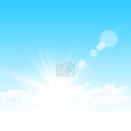 Media-id B63554007