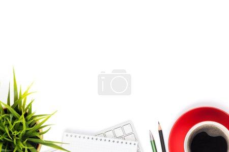 Media-id B72650529