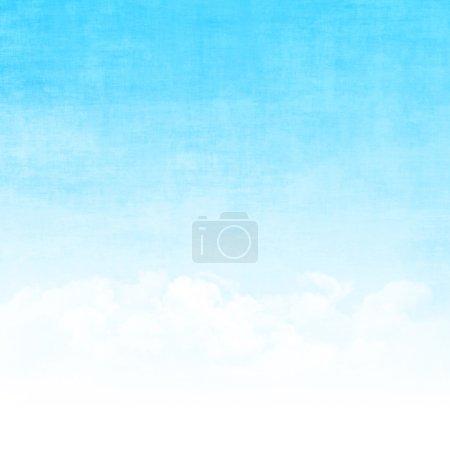 Media-id B86517760