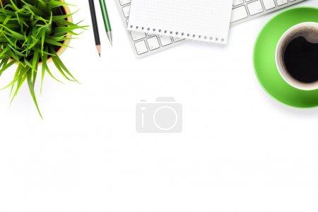 Media-id B66384979