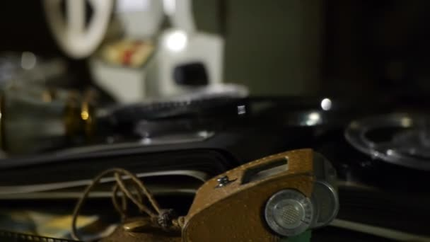 image entertainment hobbies view closeup light