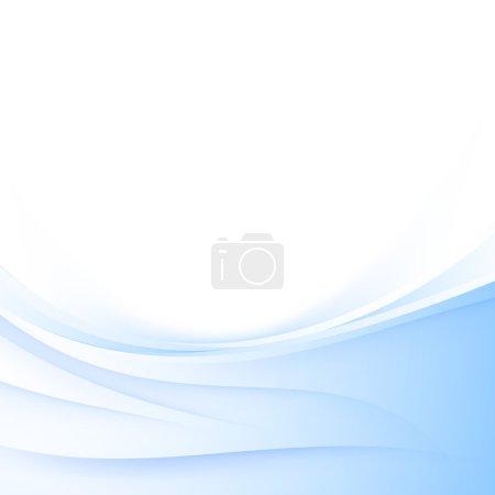 Media-id B62587299