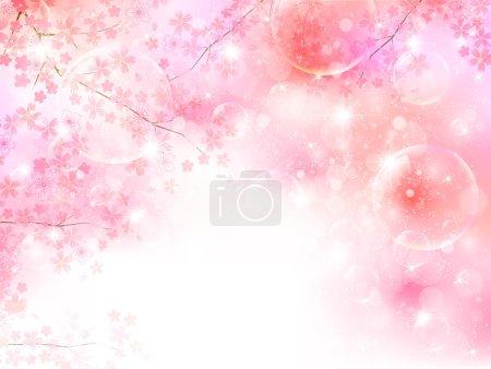 Media-id B63713561