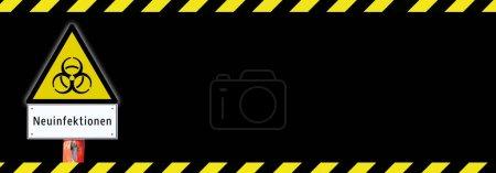Media-id B443802620