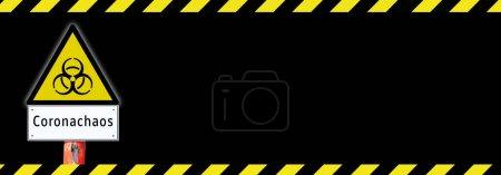 Media-id B443802624