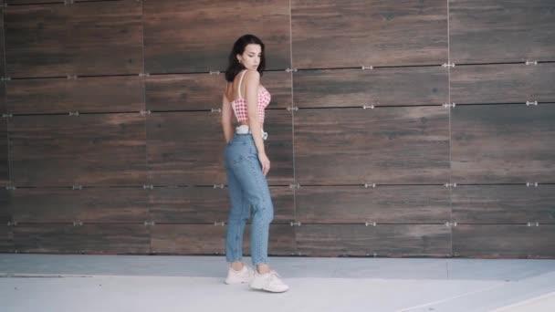 Video B421781078