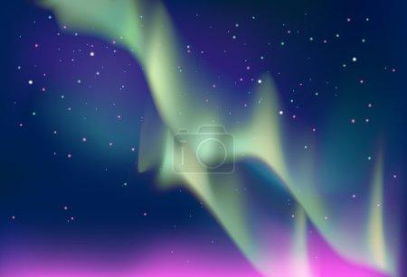 Media-id B121163714