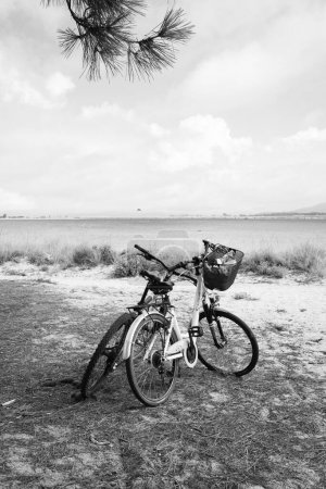 sport, travel, nature, water, transport, vehicle - B447248776