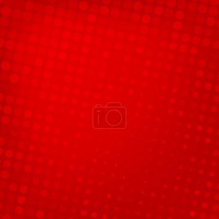 Media-id B55358943