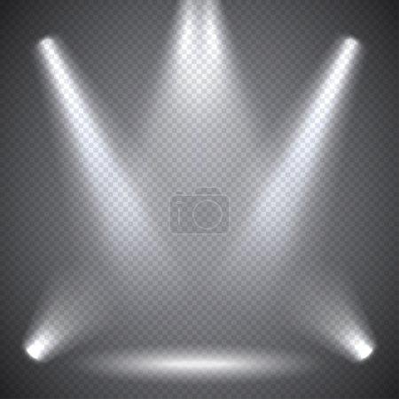 Media-id B85550062