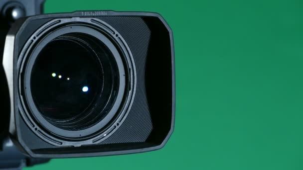 Video B91045020