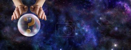 Media-id B77065715