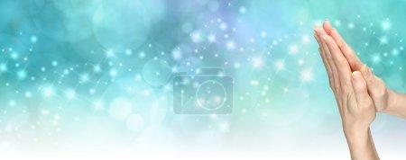 Media-id B85479676