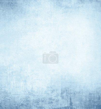 Media-id B66671113