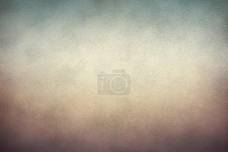 Media-id B78083932