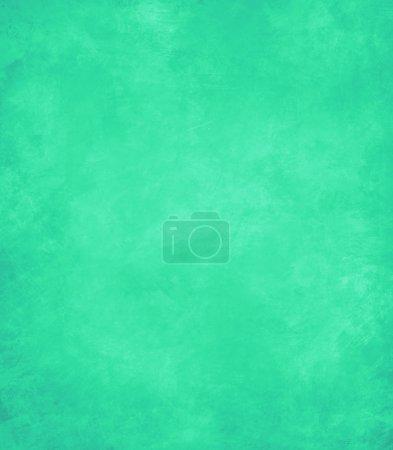 Media-id B55416525