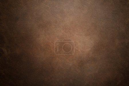 Media-id B63506229