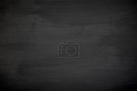 Media-id B56059617