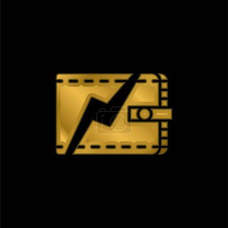 Media-id B470898052