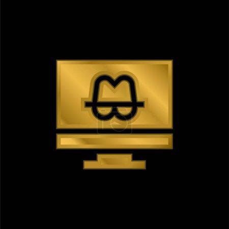 Media-id B471065900