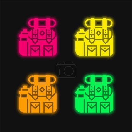 Media-id B471011786