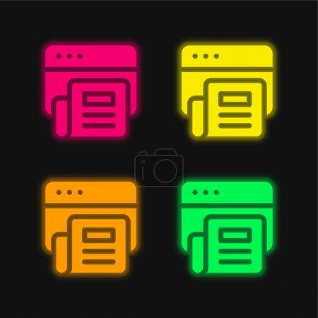 Media-id B471093050