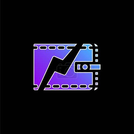 Media-id B470961392