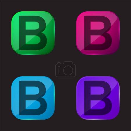 Media-id B471178338